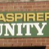 Montserrat Aspirers Inc
