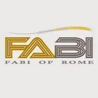 Fabi Of Rome LLC