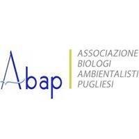 Associazione Biologi Ambientalisti Pugliesi