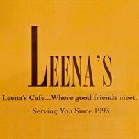 Leena's Cafe