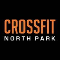 CrossFit North Park