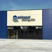 Midwest Siding Inc.