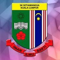 SK Setiawangsa
