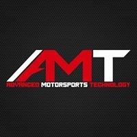 Advanced Motorsports Technology