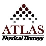 Atlas Physical Therapy