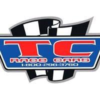 T C Race Cars
