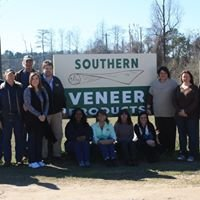 Southern Veneer Products