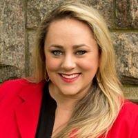 Sarah Rose Norwex Independent Consultant