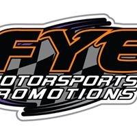 FYE Motorsports