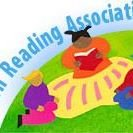 Kern Reading Association