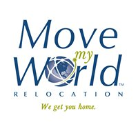Move My World Relocation