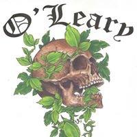 C+C O'Leary Tattoo Company