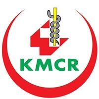 Jarir Medical Centre Riyadh