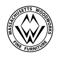 Massachusetts Woodworks