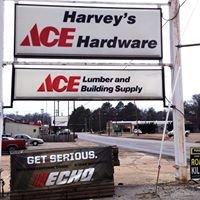 Harvey's Ace Hardware & Lumber