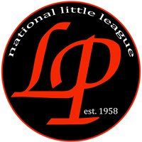 La Puente National Little League