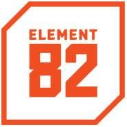 Element 82 Limited