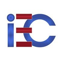 Innovative Endoscopy Components, LLC.