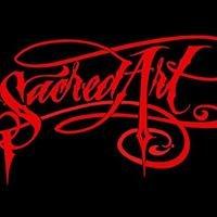 Sacred Art Tattoos