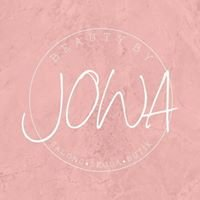 Beauty By Jowa