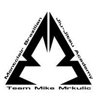 Mrkulic Brazilian Jiu Jitsu Academy