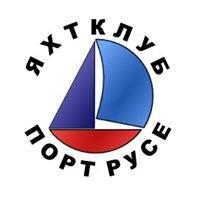 Yacht Club Port Rousse / Яхтклуб Порт Русе