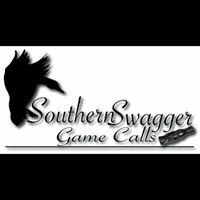 Southern Swagger Calls