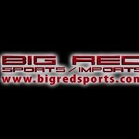 Big Red Sports/Imports