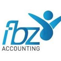 FBZ Accounting
