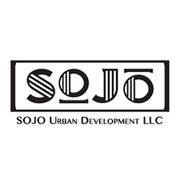 SOJO Urban Development
