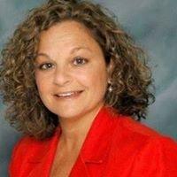 Ronna Tuttle Remax Advantage Real Estate