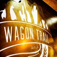 Wagon Trail Brewery