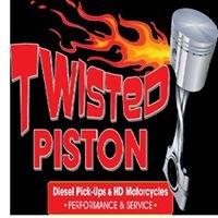 Twisted Piston LLC