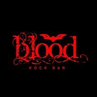 Blood Rock Bar