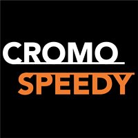 Cromospeedy Niquelação e Cromeação