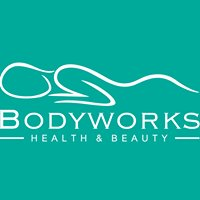 Body Works Health and Beauty Claremont