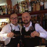 Vino Blues Wine Bar