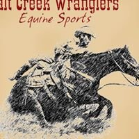 Salt Creek Wranglers