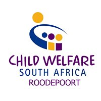 Child Welfare South Africa Roodepoort