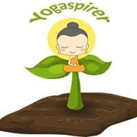 Yogaspirer