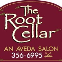 The Root Cellar Salon and Boutique