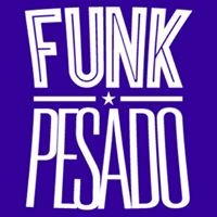 Funk Pesado Original
