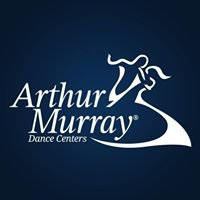 Arthur Murray Schaumburg Dance Studio