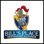 Bill's Place West Warwick