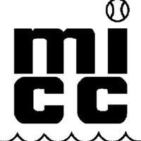 Mercer Island Country Club