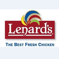 Lenard's Hervey Bay