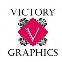 Victory Graphics
