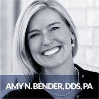 Amy N. Bender DDS