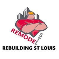Remodel STL - Saint Louis Construction