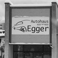 Autohaus CTC Egger